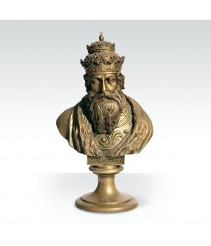 Владимир Мономах<br />(1113-1125)