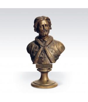 Мстиславъ<br />(1125-1132)