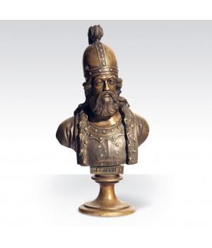 Георгий I<br />(1212-1216, 1219-1238)