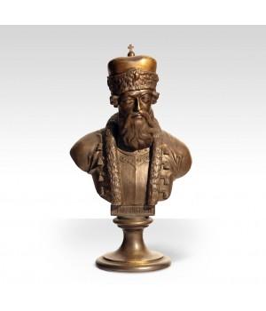 Михаил II<br />(1248)
