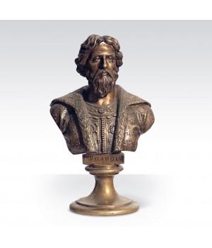 Александр Невский<br />(1252-1263)