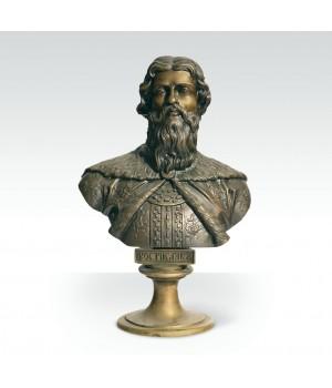 Ростиславъ <br />(1159-1160, 1161-1167)