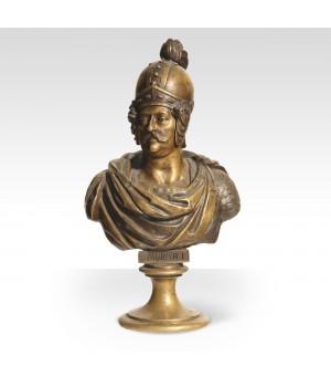 Андрей I<br />(1155-1174)