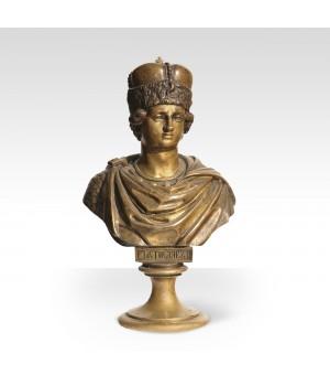Мстиславъ II<br />(1167-1169)