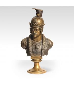 Михаил I<br />(1175-1176)