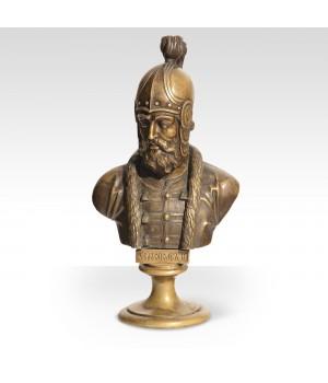 Святополк II<br />(1093-1113)