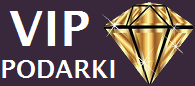 VipPodarki